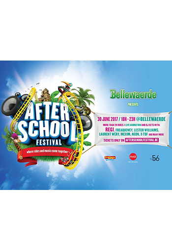 After School Festival