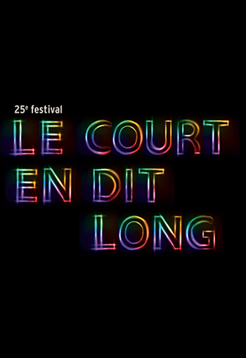 Festival Le Court en dit long