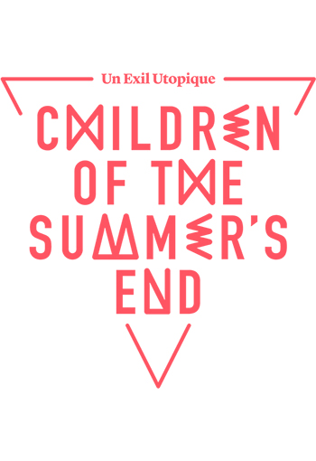 Children of the Summer's End