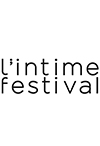 L'Intime Festival