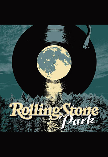 Rolling Stone Park