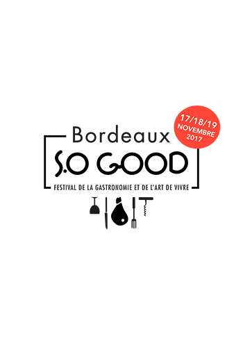 Bordeaux S.O Good