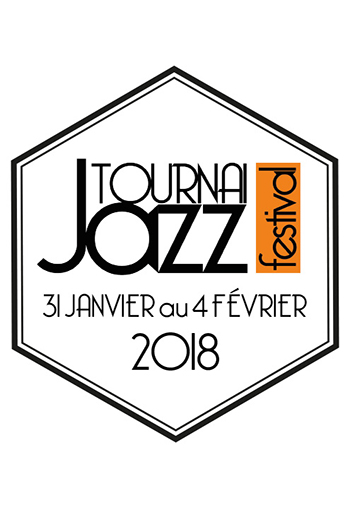 Tournai Jazz Festival