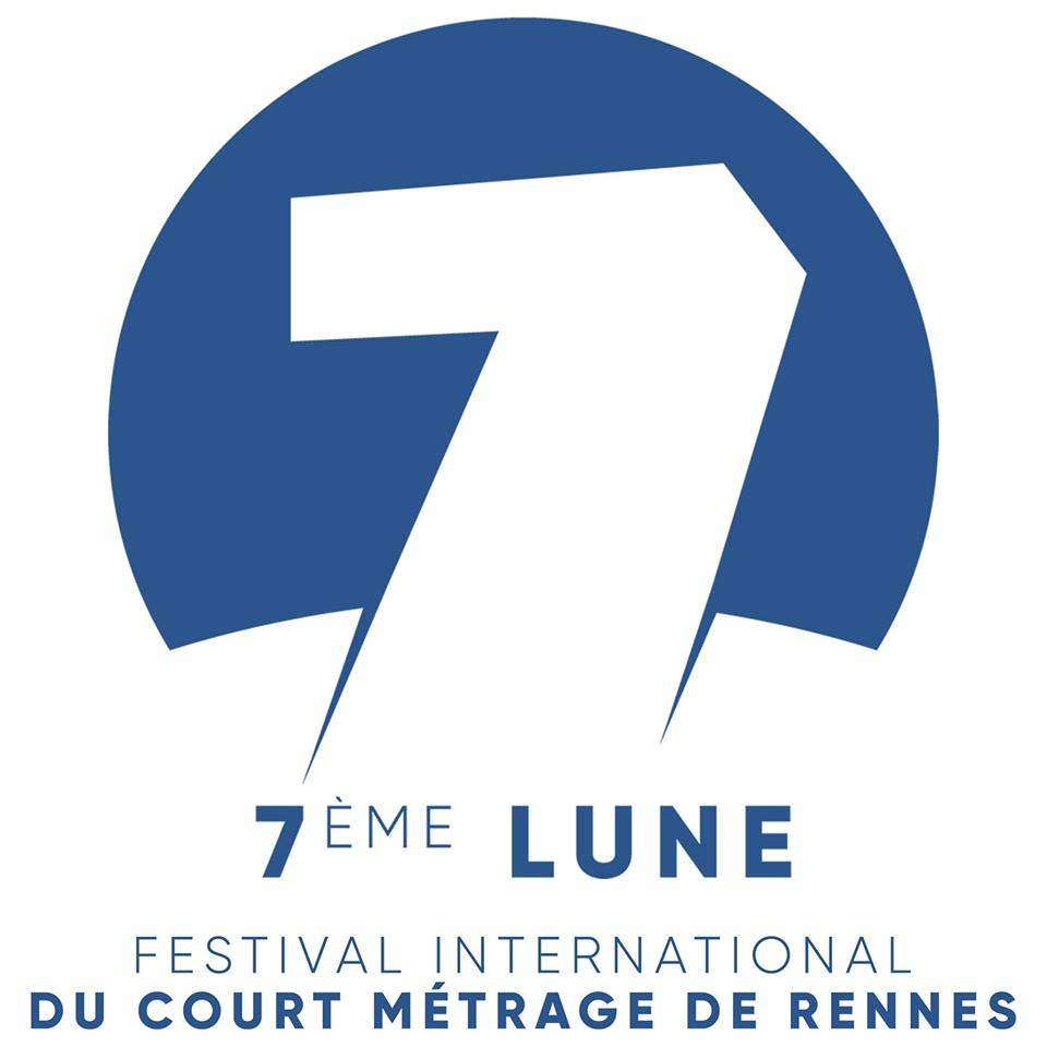 7ème Lune, Festival International du court métrage de Rennes