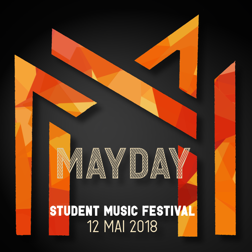 Mayday Student Music Festival