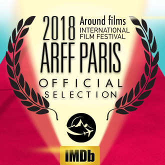 Around International Film Festival