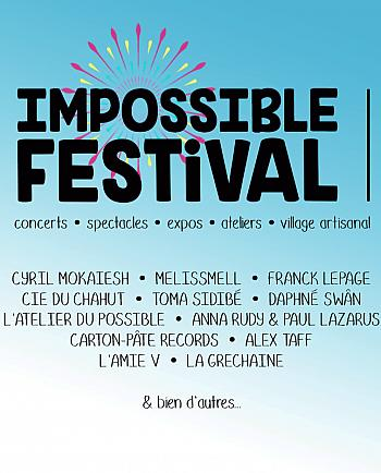 Impossible Festival