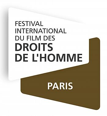 Festival International du Film des Droits de l'Homme de Paris