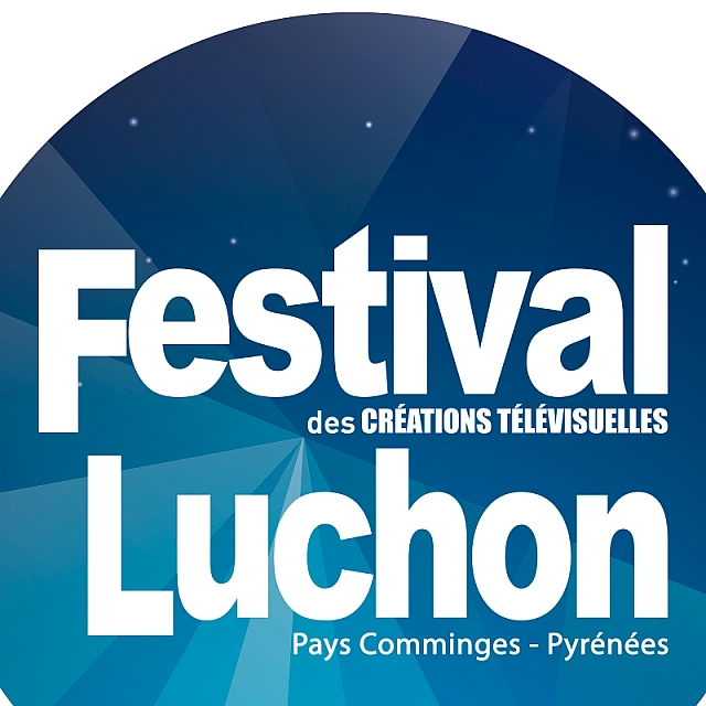 Festival International du Film de Télévision