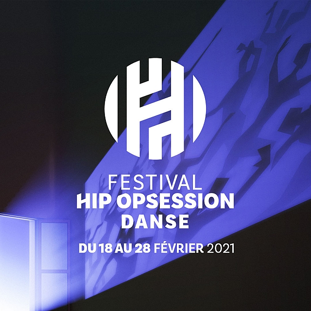 Hip Opsession Danse